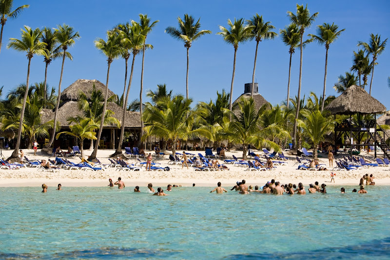 Image Result For Catalina Beach Resort South Beach
